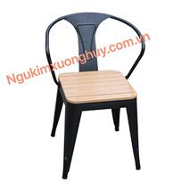 Bàn ghế nội thất