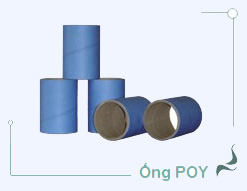 ống POY
