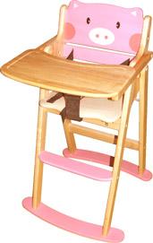 Bàn ghế trẻ em