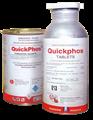 Thuốc diệt mọt Quikphos