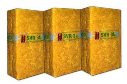 Cao su tự nhiên SVR3L