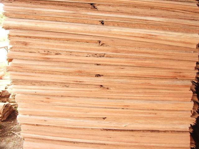 Ván lạng gỗ tự nhiên