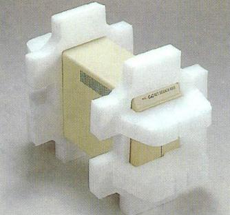 PE Foam