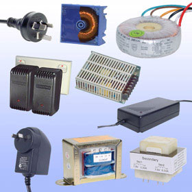 Powertran-Oem-Power-Transformers