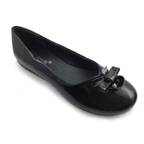 Giày nữ búp bê