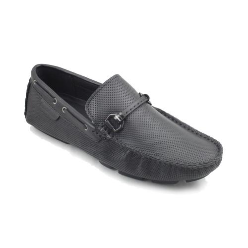 Giày nam