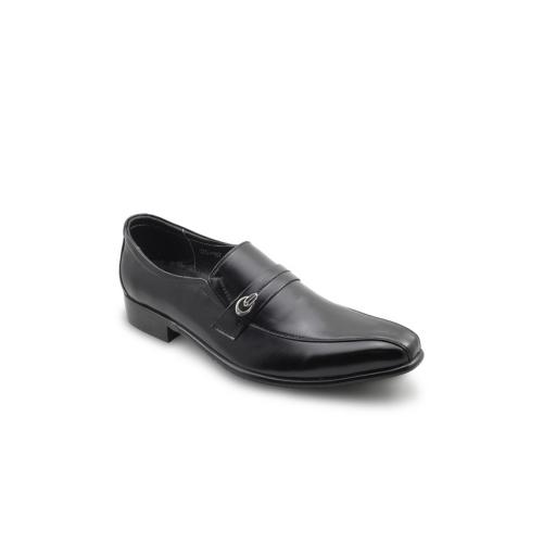 Giày tây xỏ