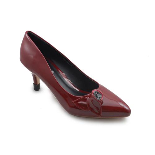 Giày nữ cao gót