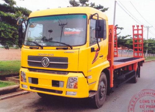 Xe bửng nâng DONGFENG HH-B170-33-TM42