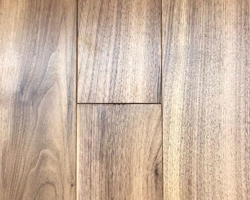 Ván sàn gỗ óc chó