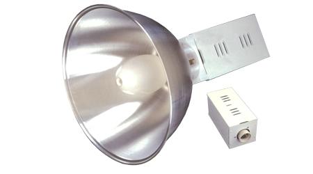 Đèn Led Sg-x1