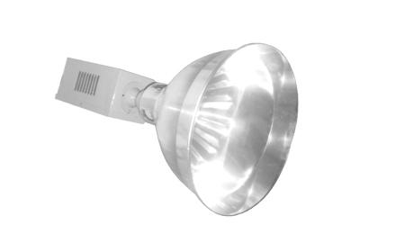 Đèn Led Sg-x2