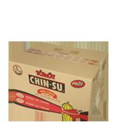 Thùng Chinsu tỏi ớt