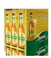 Thùng bia Zorok