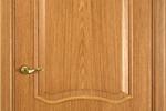 Keo dán cửa gỗ chống cháy