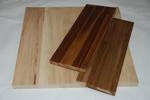Keo dán ván sàn gỗ
