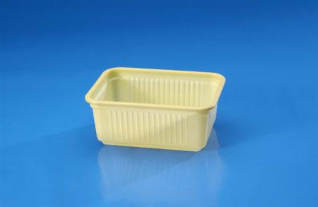 Khay nhựa