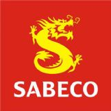 Cty Sabeco