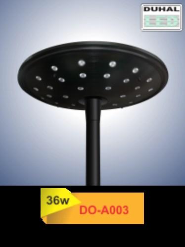 DDO-A003