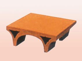 Gạch CN ghế