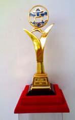 Giải thưởng chất lượng Việt Nam 2016