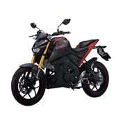 Yamaha TFX 150- 2016