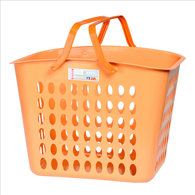 Rổ shopping PB-119