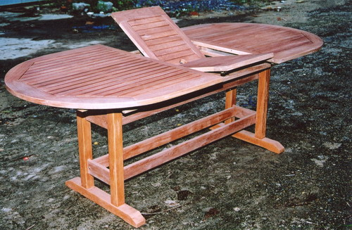 Đồ gỗ xuất khẩu