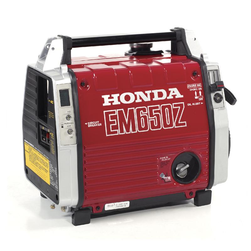 EM650Z