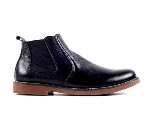 Giày boot nam