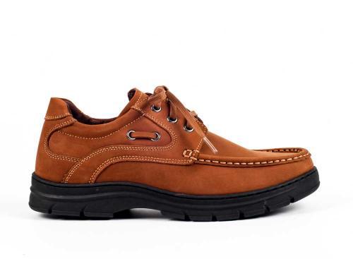 Giày comfort nam