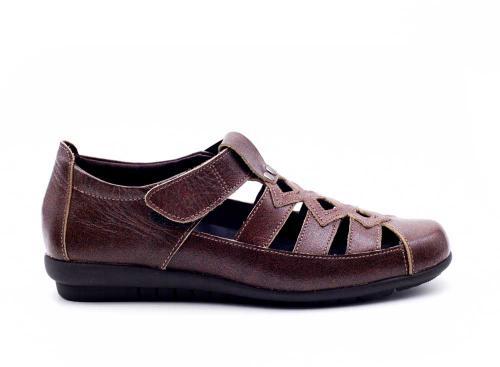 Giày rọ nữ