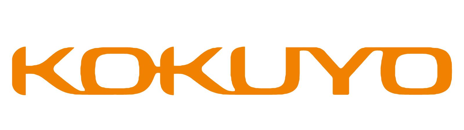Kokuyo - Japan