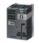 POWER MODULE PM240 2.2KW