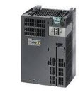 POWER MODULE PM250 5.5KW
