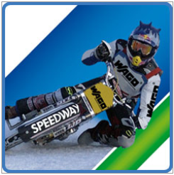 Speedway 767