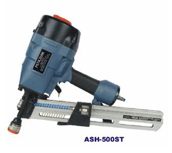 ASH-500ST