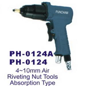 PH-0124