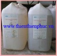 Acid Sulphuric - H2SO4 - SP029