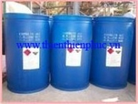 Acid Formalin - HCHO - SP033
