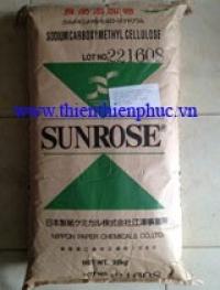 Carboxy Methyl Cellulose - CMC - SP065