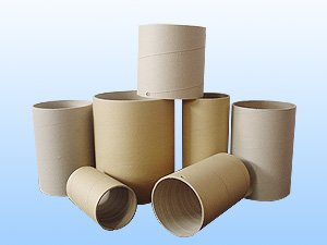 Ống giấy Paper Core