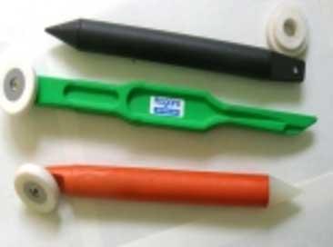 Nhựa kỹ thuật
