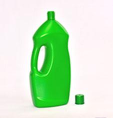Chai nhựa 3l