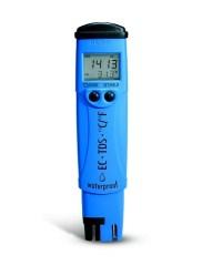 Bút đo EC/TDS / nhiệt độ Hanna HI 98311