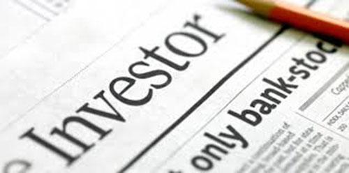 Tư vấn đầu tư trong nước