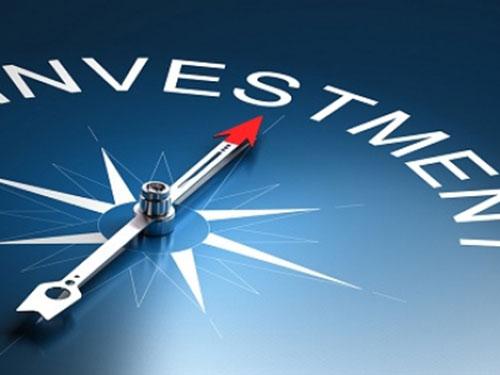 Tư vấn giàn xếp đầu tư