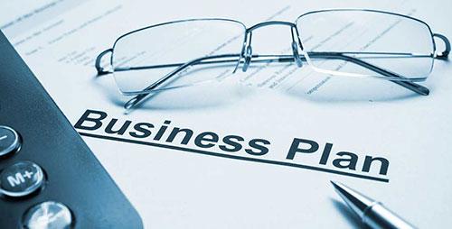 Tư vấn luật kinh doanh