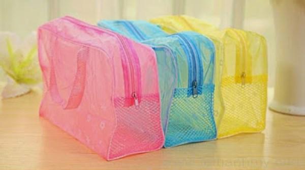 Túi nhựa