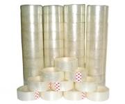 Băng keo PVC